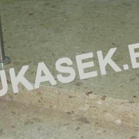 schn35 - Lukasek kamieniarstwo produkty