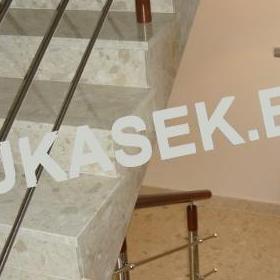 schn41 - Lukasek kamieniarstwo produkty