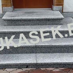 schody-10 - Lukasek kamieniarstwo produkty