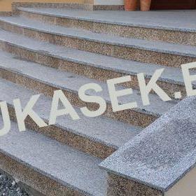 schody-104 - Lukasek kamieniarstwo produkty