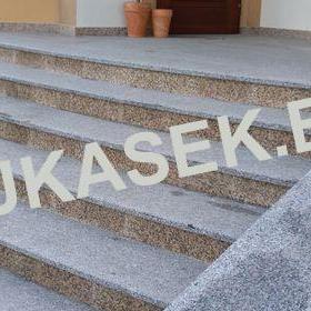 schody-108 - Lukasek kamieniarstwo produkty