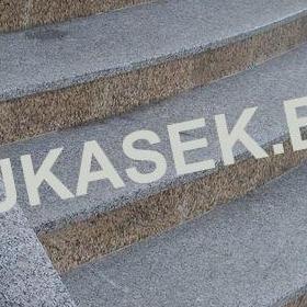 schody-110 - Lukasek kamieniarstwo produkty