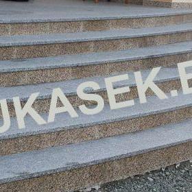 schody-111 - Lukasek kamieniarstwo produkty
