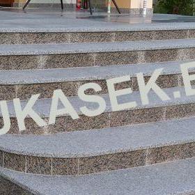 schody-112 - Lukasek kamieniarstwo produkty