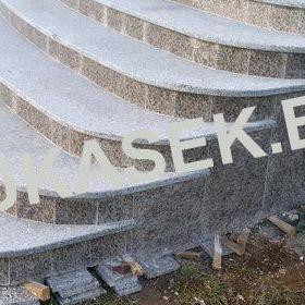 schody-113 - Lukasek kamieniarstwo produkty