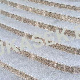 schody-119 - Lukasek kamieniarstwo produkty