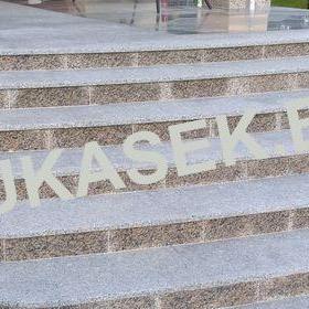 schody-120 - Lukasek kamieniarstwo produkty
