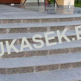 schody-121 - Lukasek kamieniarstwo produkty