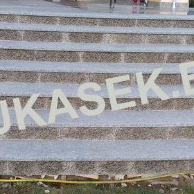 schody-122 - Lukasek kamieniarstwo produkty