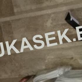 schody-123 - Lukasek kamieniarstwo produkty