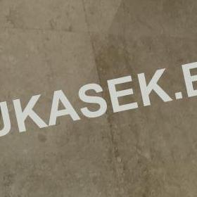 schody-124 - Lukasek kamieniarstwo produkty