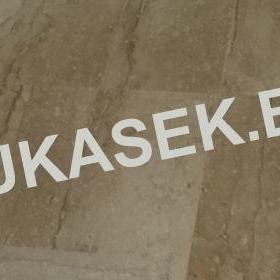 schody-127 - Lukasek kamieniarstwo produkty