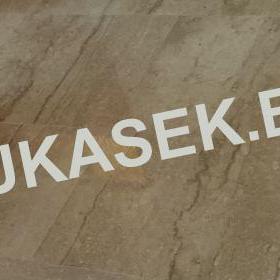 schody-128 - Lukasek kamieniarstwo produkty