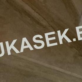 schody-129 - Lukasek kamieniarstwo produkty