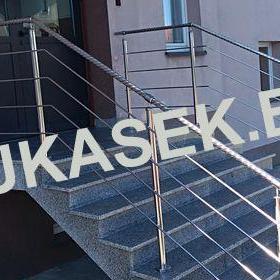 schody-13 - Lukasek kamieniarstwo produkty