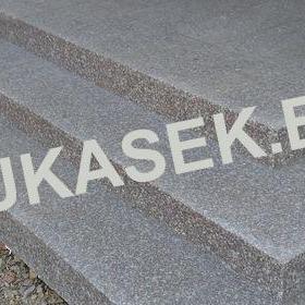 schody-133 - Lukasek kamieniarstwo produkty