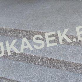 schody-134 - Lukasek kamieniarstwo produkty