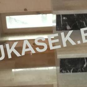 schody-136 - Lukasek kamieniarstwo produkty