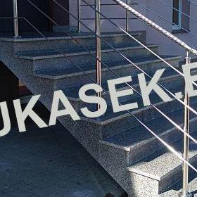 schody-14 - Lukasek kamieniarstwo produkty