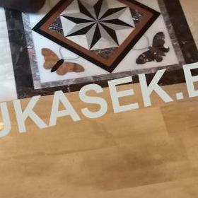 schody-140 - Lukasek kamieniarstwo produkty