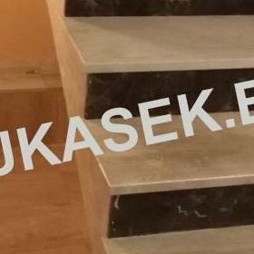 schody-143 - Lukasek kamieniarstwo produkty