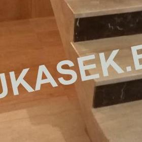 schody-144 - Lukasek kamieniarstwo produkty