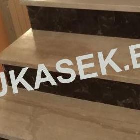 schody-145 - Lukasek kamieniarstwo produkty