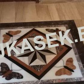 schody-147 - Lukasek kamieniarstwo produkty