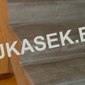 schody-149 - Lukasek kamieniarstwo produkty