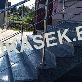 schody-15 - Lukasek kamieniarstwo produkty