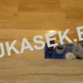 schody-150 - Lukasek kamieniarstwo produkty