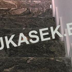 schody-157 - Lukasek kamieniarstwo produkty