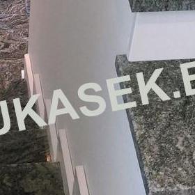 schody-158 - Lukasek kamieniarstwo produkty