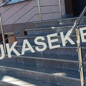 schody-16 - Lukasek kamieniarstwo produkty