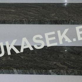 schody-164 - Lukasek kamieniarstwo produkty