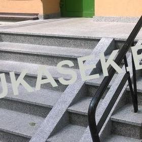 schody-167 - Lukasek kamieniarstwo produkty
