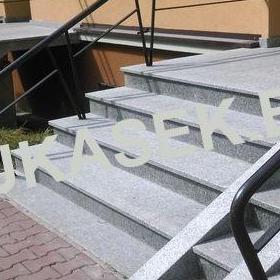 schody-168 - Lukasek kamieniarstwo produkty