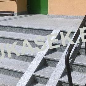 schody-169 - Lukasek kamieniarstwo produkty