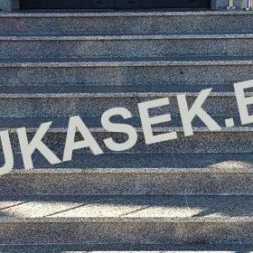 schody-17 - Lukasek kamieniarstwo produkty