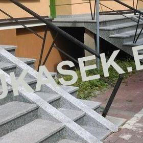 schody-171 - Lukasek kamieniarstwo produkty