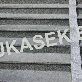 schody-172 - Lukasek kamieniarstwo produkty