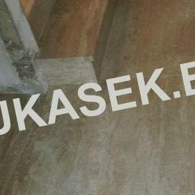 schody-178 - Lukasek kamieniarstwo produkty