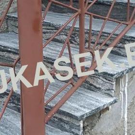 schody-18 - Lukasek kamieniarstwo produkty
