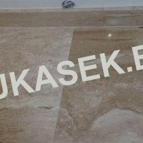 schody-180 - Lukasek kamieniarstwo produkty