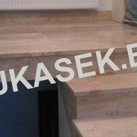 schody-183 - Lukasek kamieniarstwo produkty