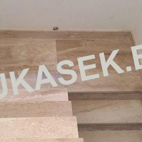 schody-185 - Lukasek kamieniarstwo produkty