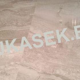 schody-186 - Lukasek kamieniarstwo produkty