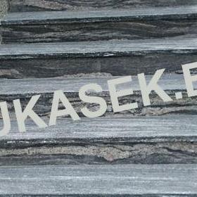 schody-19 - Lukasek kamieniarstwo produkty