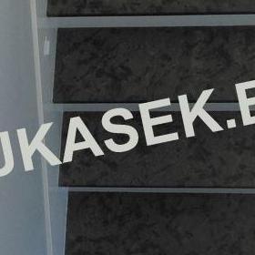 schody-190 - Lukasek kamieniarstwo produkty