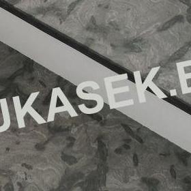 schody-193 - Lukasek kamieniarstwo produkty